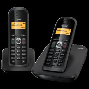 vergelijk telecom aanbieders