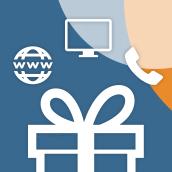Internet Bellen Tv Met Cadeau Profiteer Nu Van Speciale Acties