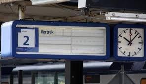 Kpn biedt gratis internet via wifi aan op grote stations