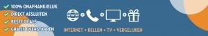 internet-bellen-tv-met-kado
