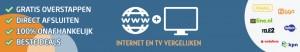 internet-en-tv-vergelijken