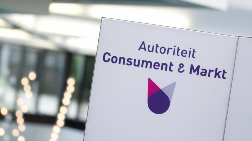 Autoriteit Consument & Markt