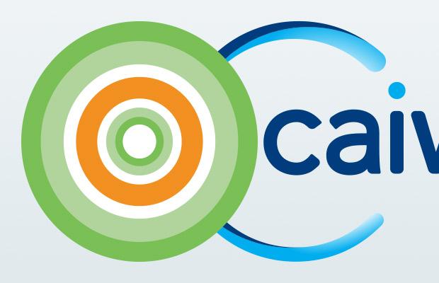 caiway nle prijsverhoging internetprijzen